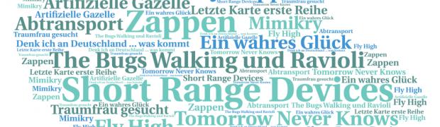 /// Das glühende Knopfmikro - Die Nominierten 2017