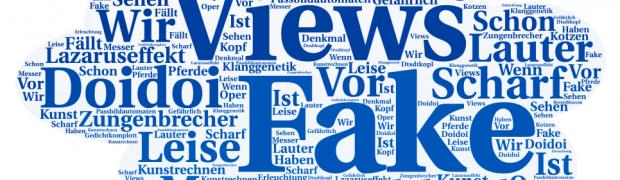 /// Der MikroFlitzer - Die Nominierten 2017