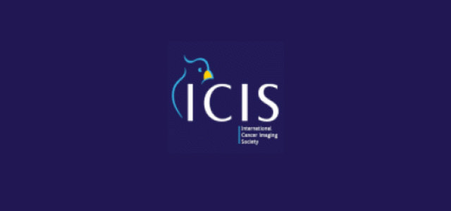 Kongress der International Cancer Imaging Society