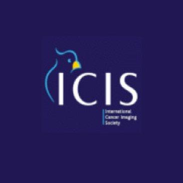 Kongress der International Cancer Imaging Society