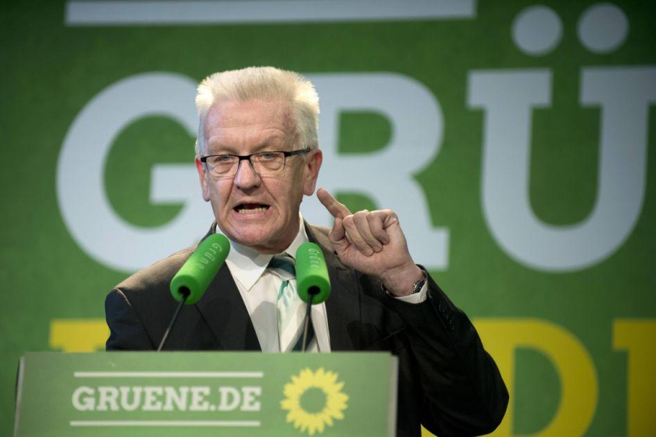 https www berliner zeitung de politik gesellschaft evergreen winfried kretschmann li 143977