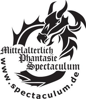 Mittelalterlich Phantasie Spectaculum – Galopprennbahn Hoppegarten