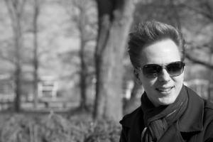 Portraitfotografie Berlin