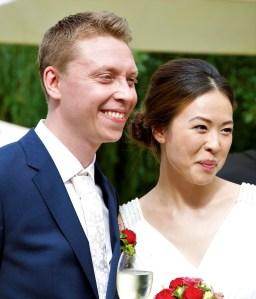 Hochzeit Köpenick