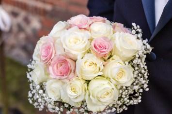 Heiraten im Jakobshof