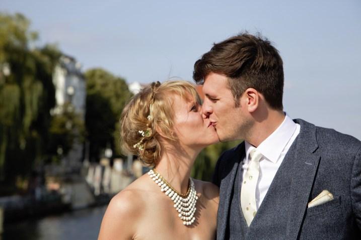 Heirat Berlin Kreuzberg