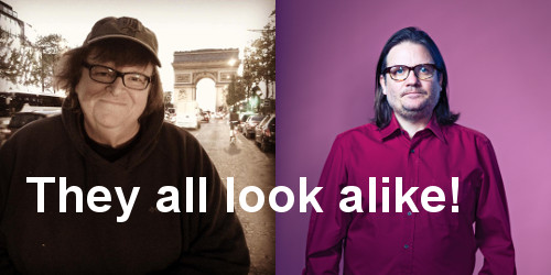 Micheal Moore and Me