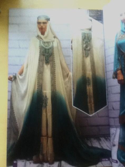 catalogue by alqassemiya.com