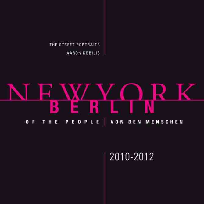 New York Berlin Front Cover 7x7 FINAL