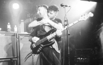 BERLIN-LOVES-YOU-Twin-Atlantic-Musik-Featured