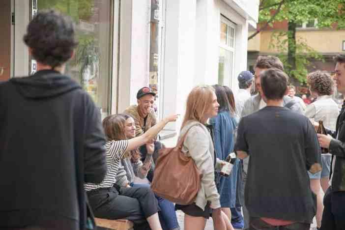 berlin-loves-you-neukolln-shopping-nacht-nsn-4