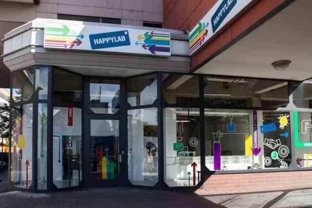 happylab-1514
