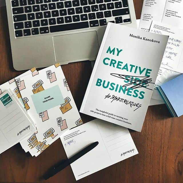 my-creative-business-monika-kanokova