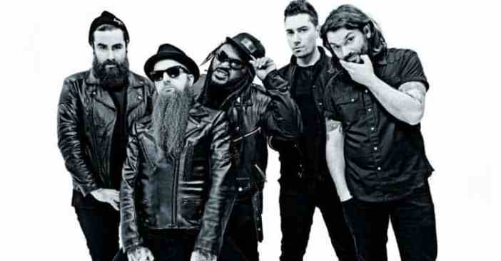 skindred-berlin-loves-you
