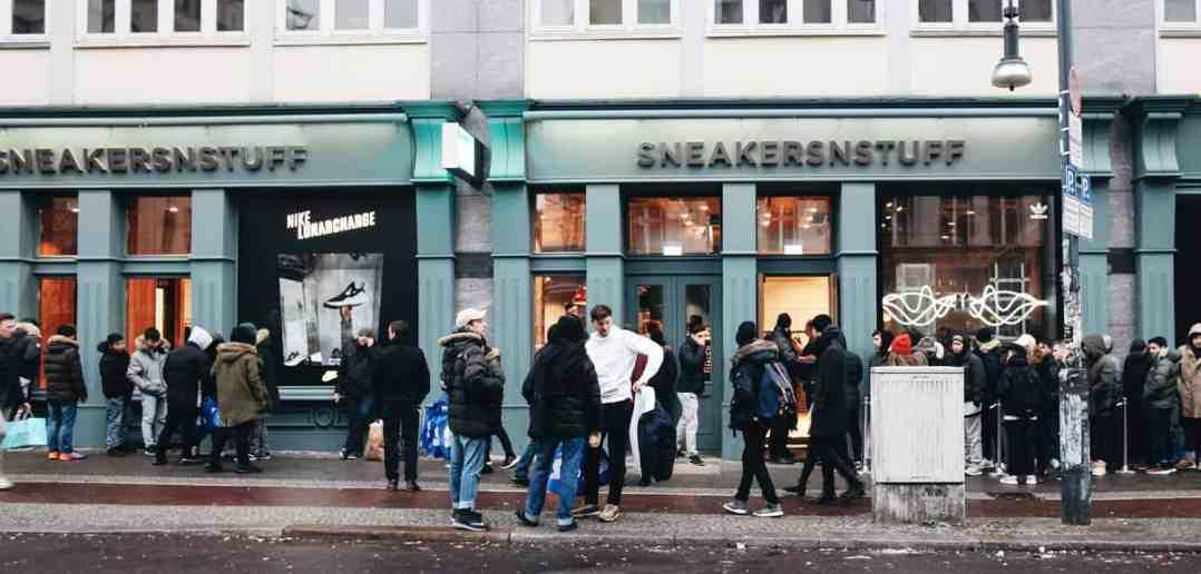 sneakersnstuff-berlin-1
