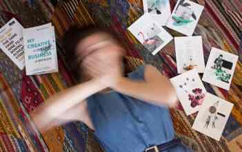 BERLIN LOVES YOU Monika Kanokova WorkTripsRoadTrips Featured