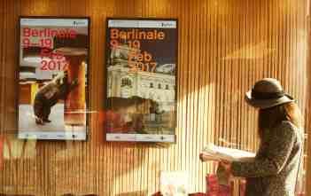 BerlinLovesYou_Berlinale