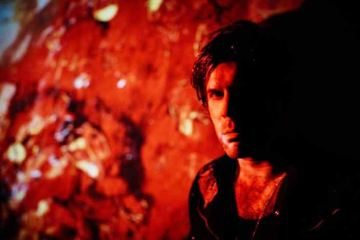 Berlin Gig Guide berlin_loves_you_ed_harcourt