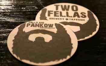 TwoFellas5