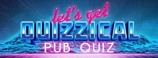 lets-get-quizzical-berlin