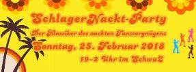 facebook_event_200140557203532