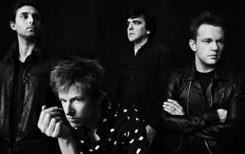 Spoon-berlin