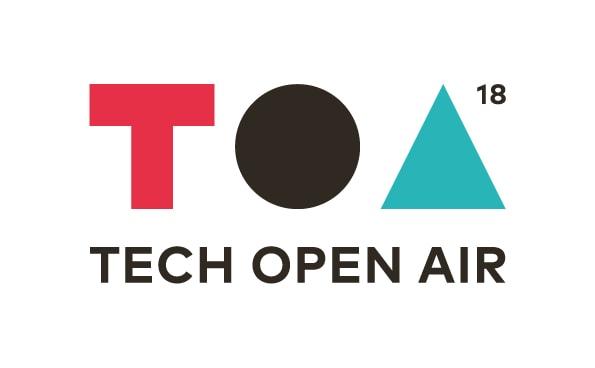 TOA18_logo_ttext_color