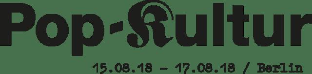 PK18_date_logo