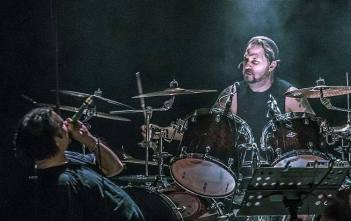 dave-lombardo-berlin-loves-you