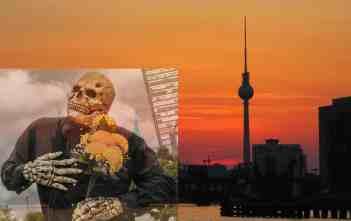 collage-berlinlovesyou (1)