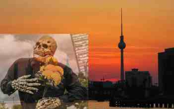 collage-berlinlovesyou (1)