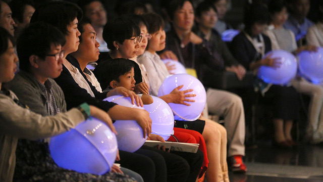 bistream_pixidusttechnologies_photobyatsushiyamaguchi_IFA2019