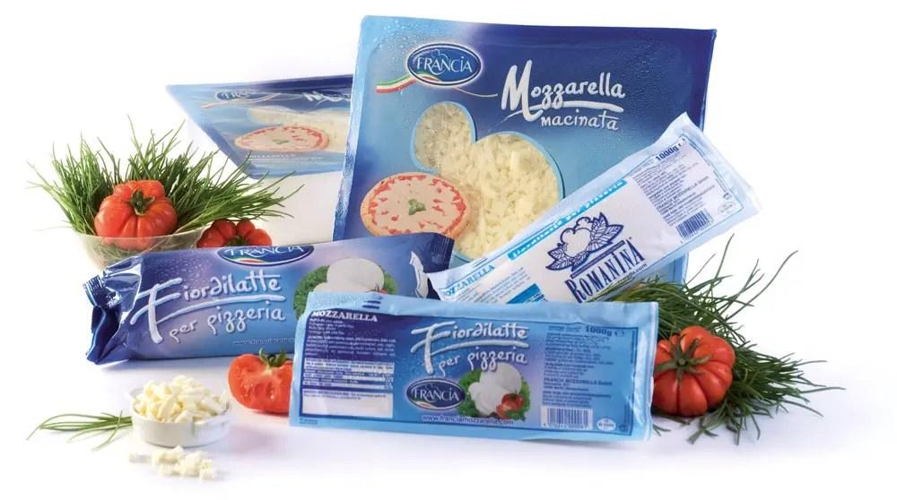 mozzarellaPizza1