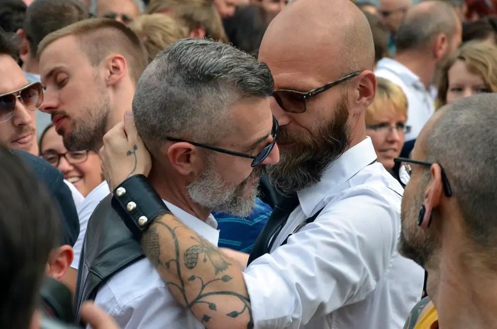siti di incontri gay in Spagna battaglia Creek dating