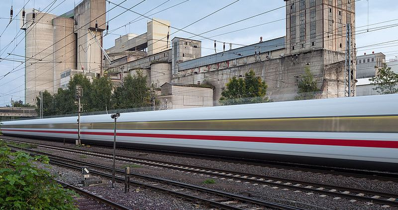 ICE-Sprinter_train
