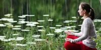 articolo Corso di meditazione gratuito