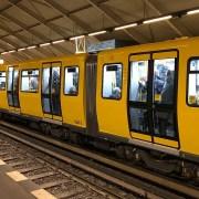https://pixabay.com/it/berlino-metro-trasporto-3724691/