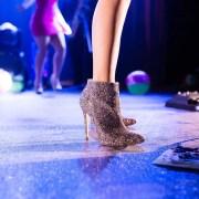 pexels cc0 ballerina performance