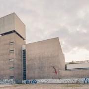 St. Agnes - Berlin Photo by David Kasparek ©CC 2.0https://www.flickr.com/photos/dave7dean/