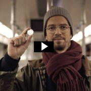 Screenshot dal video di kiezmarke da YouTube