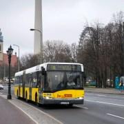 bus, Amir Nurgaliyev, CC0, https://www.flickr.com/photos/anurgaliyev/47734075351/in/photolist-2fJ6Bza-dNe5Zf-xTFJiS-9ZNrBv-dNwqUM-e5HB8F-e5PGVj-e5J9VK-9ddtJq-dN85uk-6psqBL-HjoxNr-bnBmeS-dN7Son-GPtuDj-eeRoWE-eeRrFb-eeKEge-dNdJiq-e5PR2C-nuuDVK-dN8fCD-ec42Uv-ajUsNK-e5PGYU-e5J73X-eeRs8Y-e5PsYJ-qRgu9W-e5HSAz-dNdZTd-8RMmge-a8hzZT-jXiTbx-e5PR4w-ssQJKA-e5HZX6-eeRuZQ-dNC5jY-dTEkwz-g1BYQ6-eeRtGf-e5HSCc-R98n-e5PsWb-eeRozW-ec9jdj-eeRqLj-e5HSBv-eeKKCT