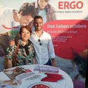 Leonardo Neri pensioni in Germania
