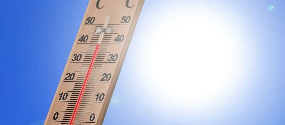 termometro, © geralt, https://pixabay.com/it/photos/termometro-estate-heiss-di-calore-3581190/ CC0