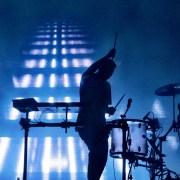 concerto,https://www.flickr.com/search/?license=4%2C5%2C6%2C9%2C10&text=concerto&advanced=1, Julio Enriquez,https://www.flickr.com/photos/julioenriquez/, flickr