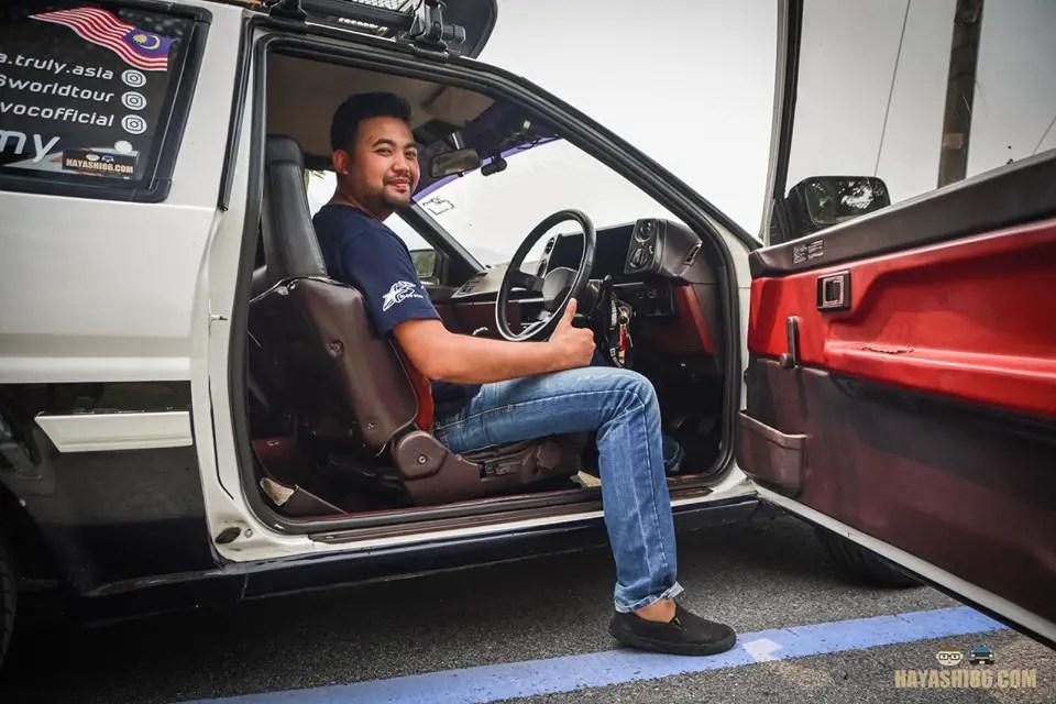 viaggio malesia, https://www.facebook.com/hayashi86web/photos/a.1162038640657066/1162039420656988/?type=3&theater