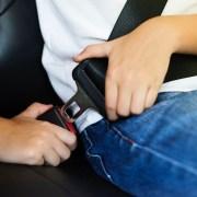 https://www.pexels.com/photo/person-locking-seat-belt-1266014/ C raw pixel pexels