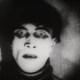 Il gabinetto del dr.Caligari,© https://www.youtube.com/watch?v=HoLdwyQUbVg