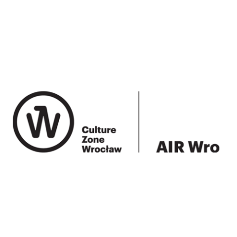 Open Call in partnership with AIR Wro