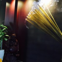 Soy - vegan Vietnamese Restaurant Berlin Mitte