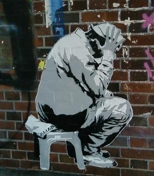 streetart_desperado